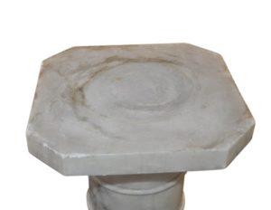 product-img-77549