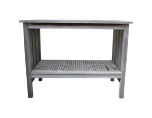 product-img-78079