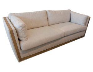 product-img-79428