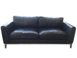 product-img-86754