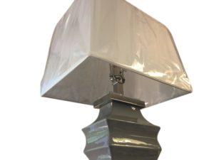 product-img-86811