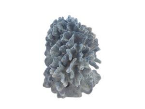 product-img-86848