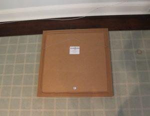 product-img-92604