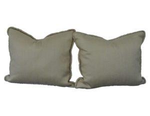product-img-92793