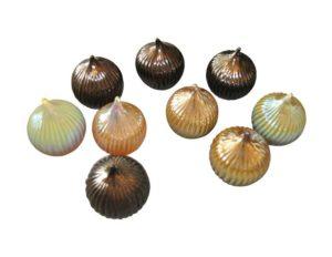 Irys Gelp Onions
