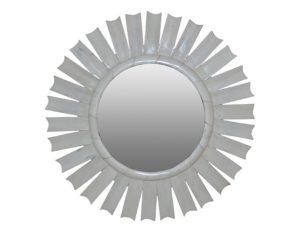 product-img-97565