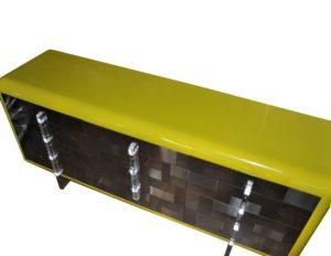 product-img-97982