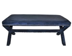product-img-127761