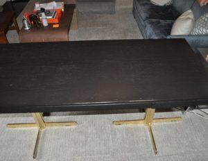 product-img-95834