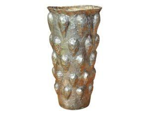 John Lyle Design Nubia Vase