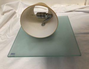 product-img-101218