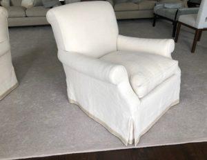 product-img-108827