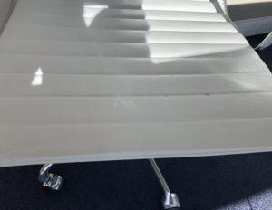 product-img-102052