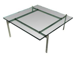 product-img-102003