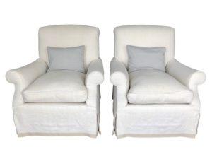 product-img-108826