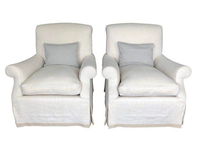 custom club chairs. Previous; Next Custom Club Chairs K