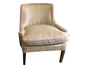 Lillian August Anson Chair, 2 Available