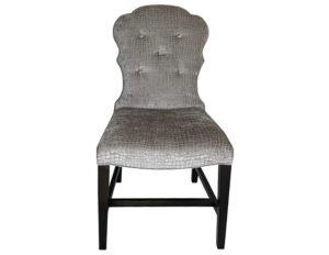 Lillian August Arden Park Side Chair