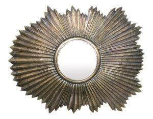 Arteriors Sunburst Mirror