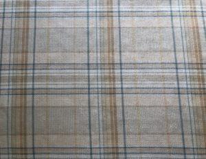 10 x 12 Elizabeth Eakins Cotton Rug