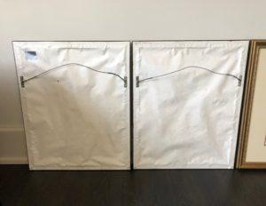 product-img-111510