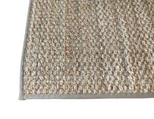 13 x 16 Sisal Carpet