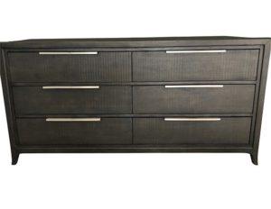 product-img-116053