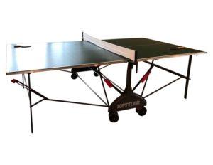 Kettler Ping Pong Table