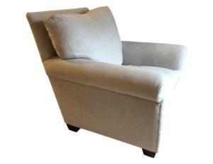 product-img-114654