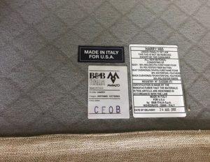 product-img-117858