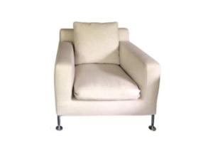 product-img-126305