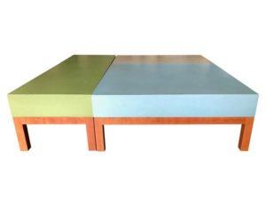 product-img-117915