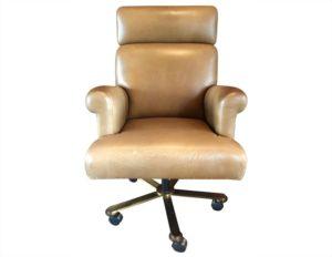 product-img-119446