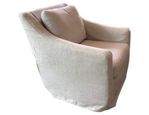 product-img-120053