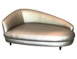 product-img-120127