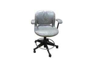 product-img-118743