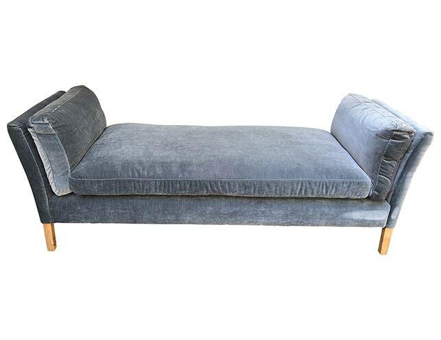 blue velvet bench. Blue Velvet Bench Go Back. Previous; Next