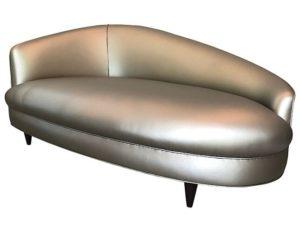 product-img-120128