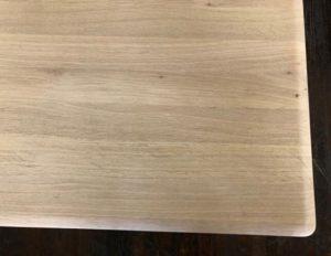 product-img-123541