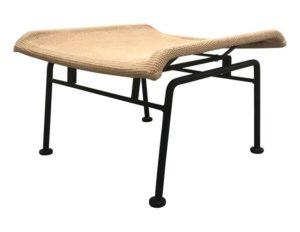 product-img-123503