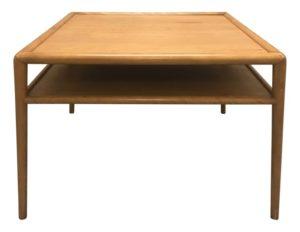product-img-123509