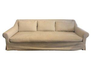 product-img-124766