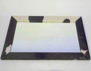 product-img-125492