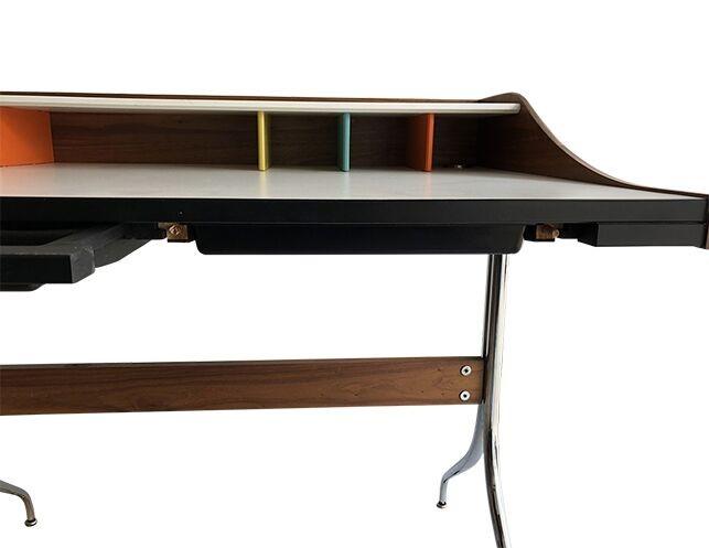 Design Within Reach Nelson Swag Leg Desk