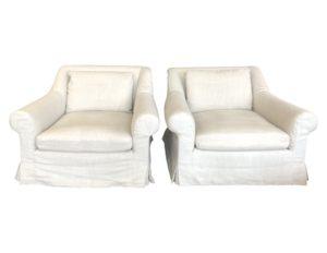 product-img-124774