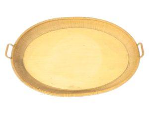 product-img-125384