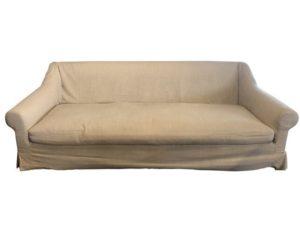 product-img-124767