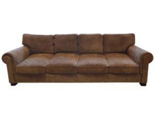 Ralph Lauren Jamaica Sofa