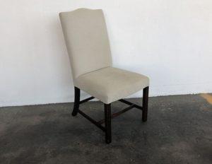 product-img-127288