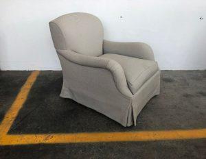 product-img-127088